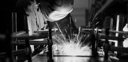 Innovative Precision Sheet Metal Manufacturing