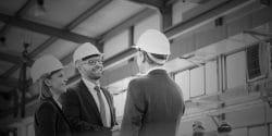 Customer Satisfaction, Manufacturing, Fabrication, Hillsboro Oregon, Portland Oregon