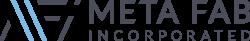 Meta Fab, Inc. - Precision Sheet Metal Fabrication
