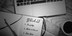 3 Steps to Reach Your Goals