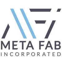 meta fab