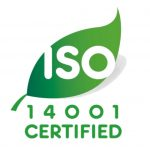 ISO Standard for Sustainability