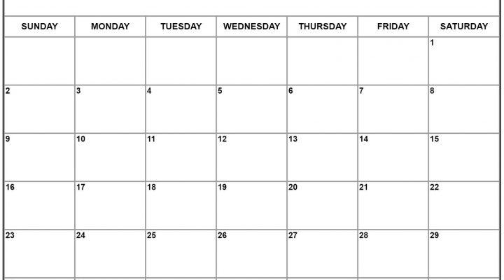 May-2021-calendar-b18.jpg printable calendar